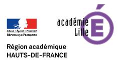 Lycée Marguerite de Flandre de Gondecourt