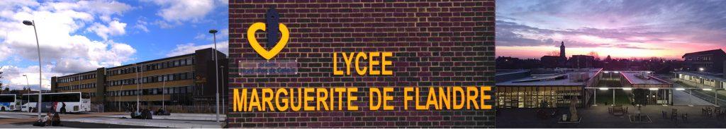 Lycée MDF